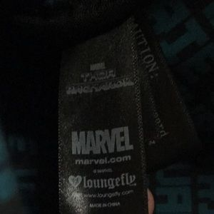 Bags - [ON HOLD] Loungefly Marvel Valkyrie Backpack
